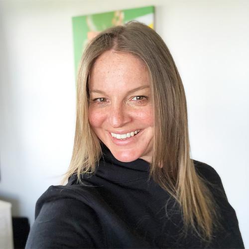 Natalie Ring | Wake NZ Committee