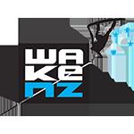 Wakeboarding New Zealand